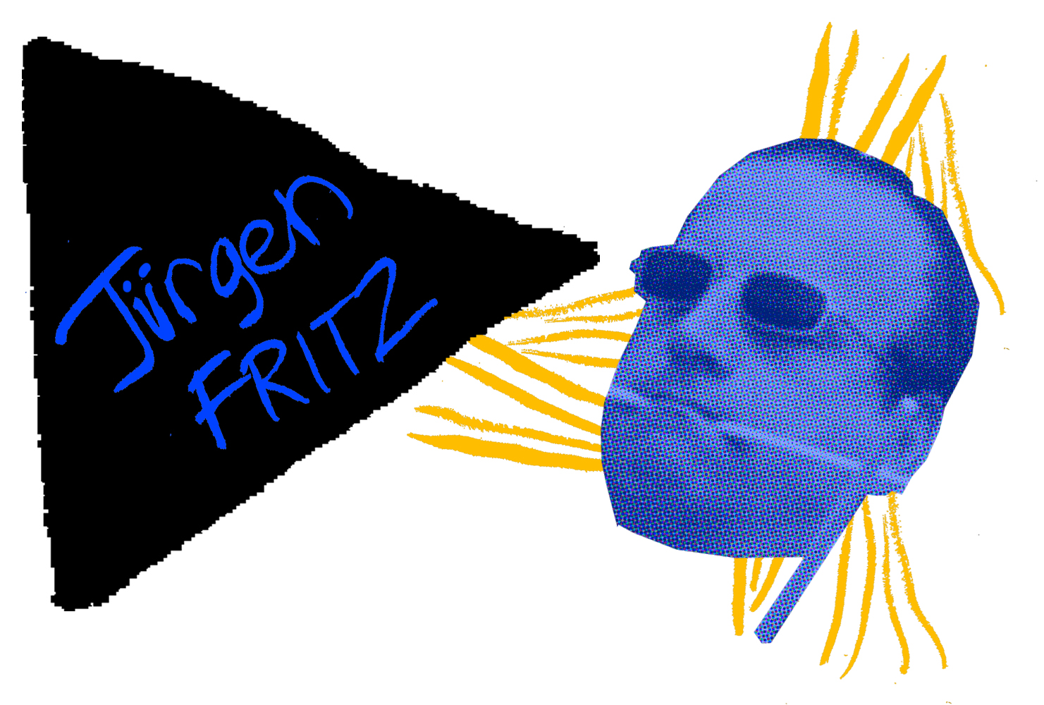 JurgenFritzBlue