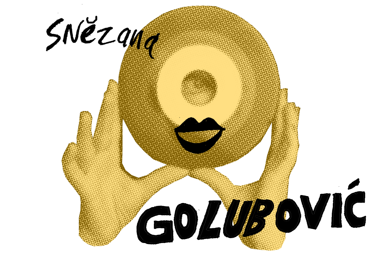 SnezanaGolubovic