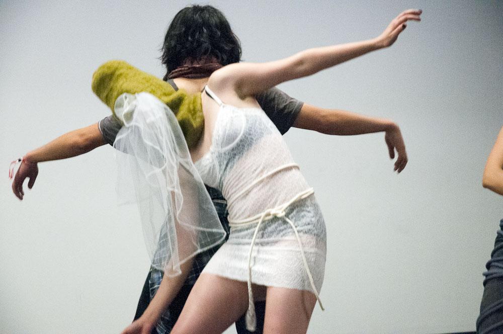LIVE Biennale Vancouver 2013 Photo Juergen Fritz-114