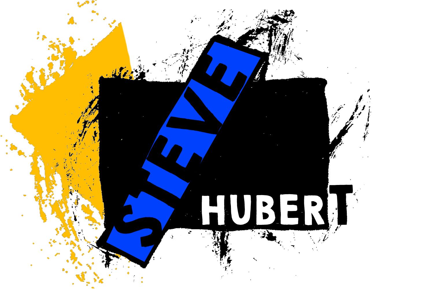 SteveHubert