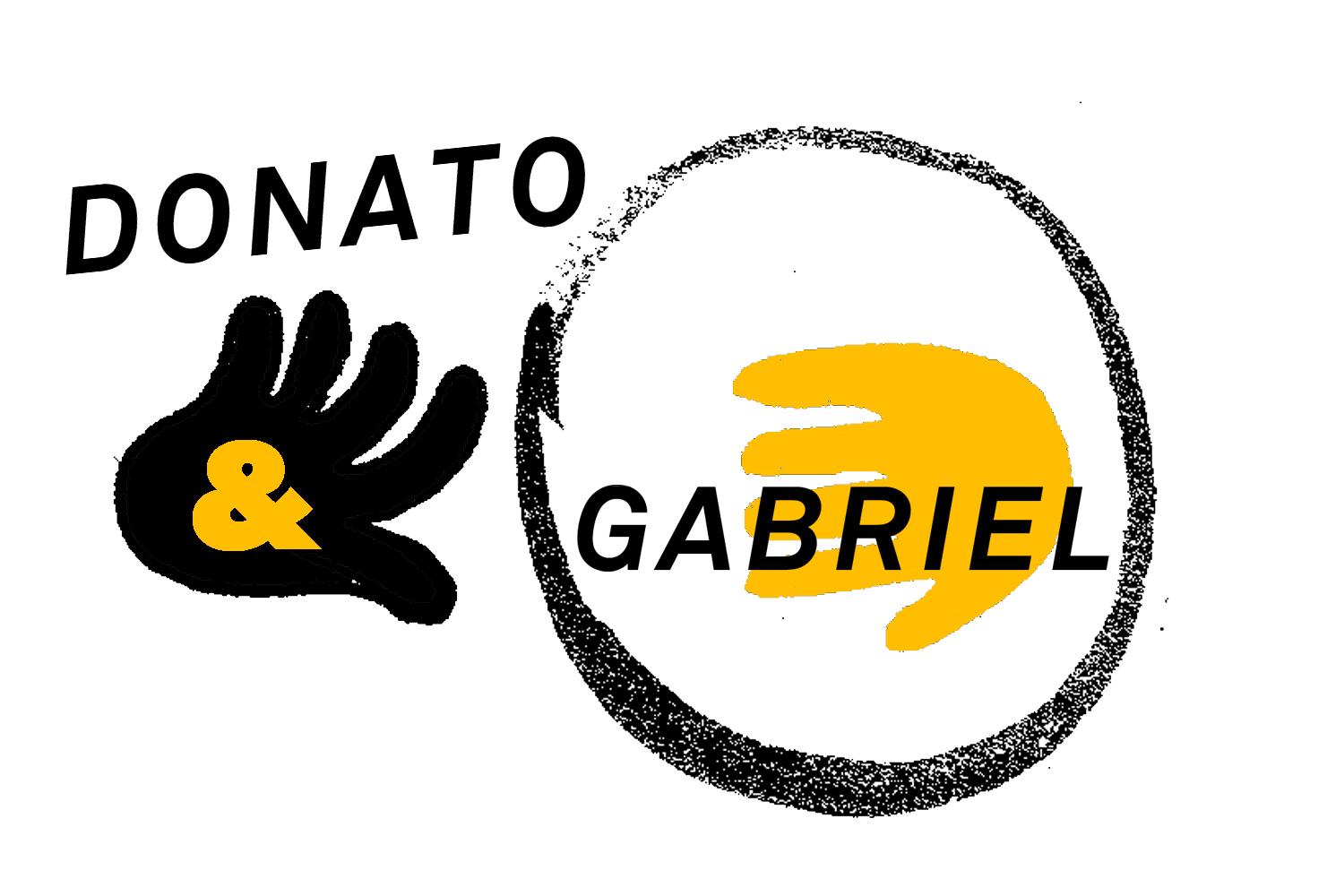 donato&gabriel