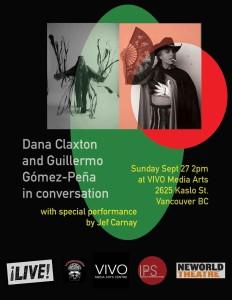 Claxton-Pena-posterweb