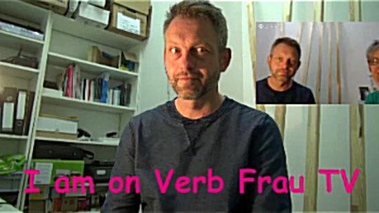 vidgrabFrank03_sml